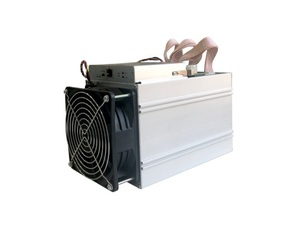 2019 New Antminer B7 96KH/s 528W BTM Miner With 750W PSU Asic Tensority Miner Mine BTM better than Antminer S9 S11 S15 A9 Z9