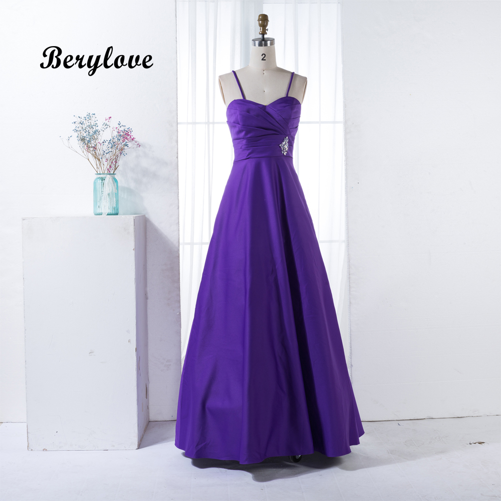 693fa717234 Purple Special Occasion Dresses Plus Size - Data Dynamic AG