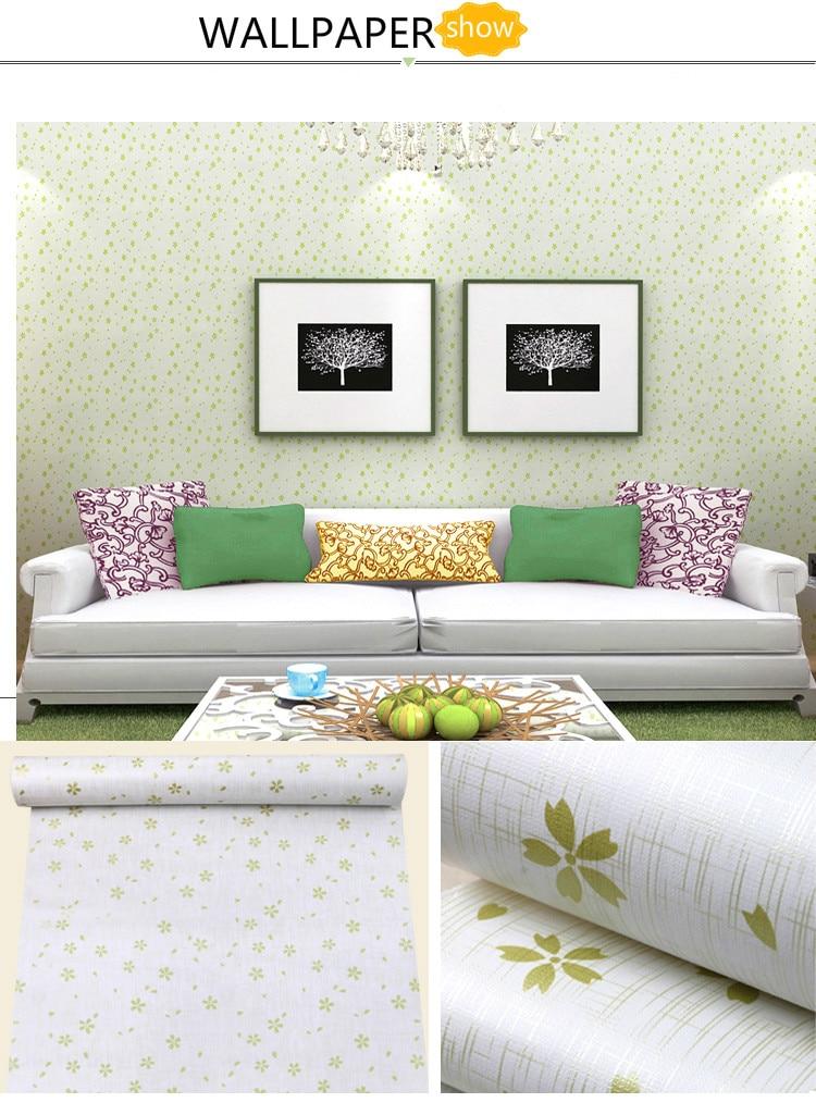 floral wallpaper (1)(3)