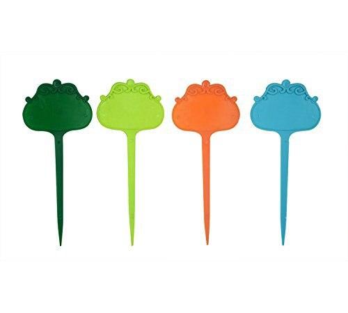 Popular Colored Plastic Plant Labels Buy Cheap Colored Plastic