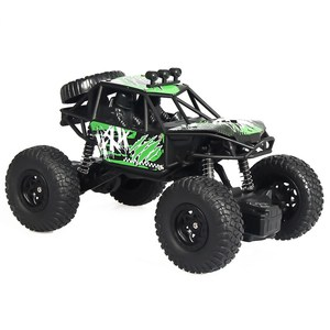 Image 4 - 1:20 Radio controlled car toy for kids Remote Control Car 2WD Off Road RC Car Buggy Rc Carro Machines on the remote control, G