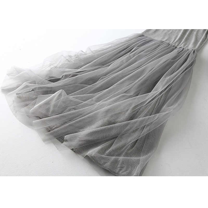 Летнее платье 2019 женское сексуальное кружевное повседневное длинное платье женское розовое черное базовое пляжное вечернее платье женское плюс размер vestidos mujer