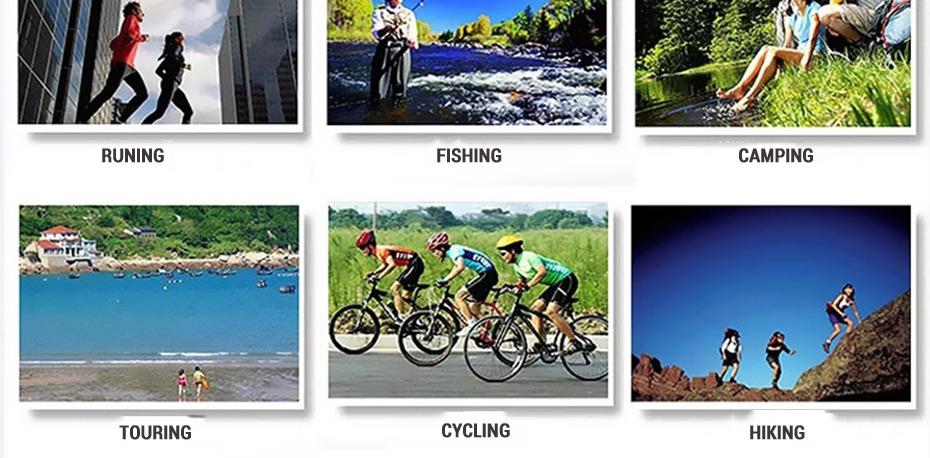 Cycling Shorts_32