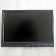 MFD High Quality 10 inch IPS 1920*1200 Super HD FPV Monitor Retina screen 10