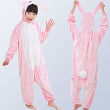 8f266621fe Compare Prices on Penguin Onesie- Online Shopping Buy Low Price Penguin  Onesie at Factory Price