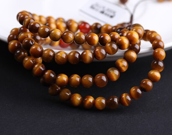 tibetan-108-beads-mala25c