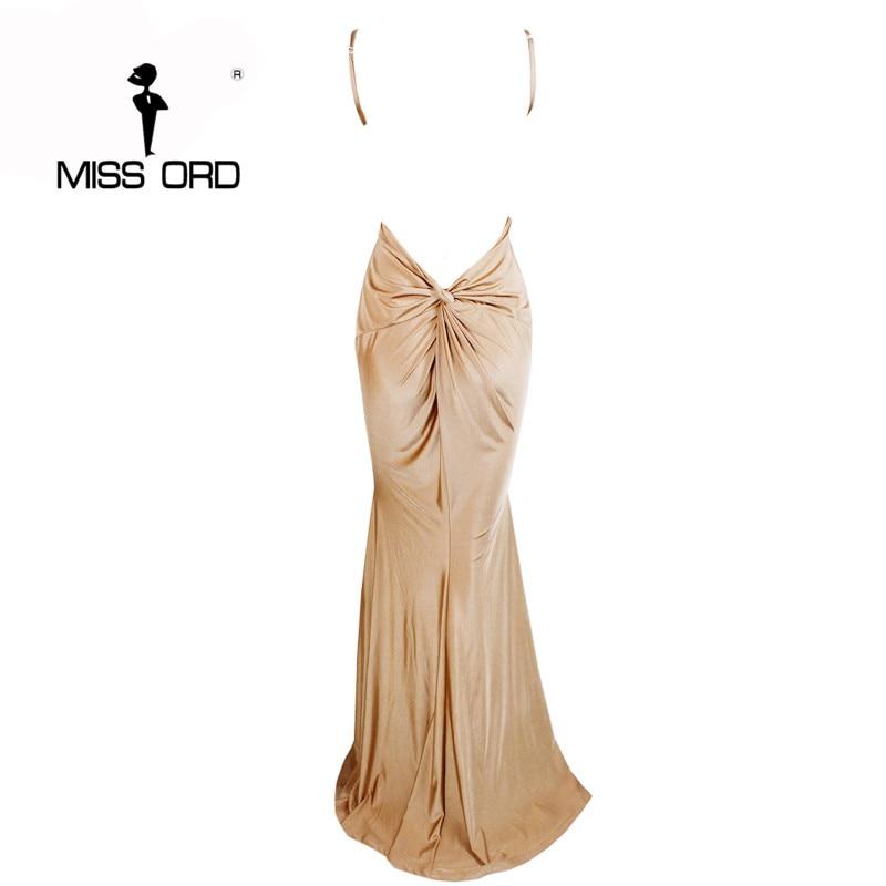 Бесплатный шопинг 2015 сексуальный v-образным вырезом повод платье ну вечеринку платье FT1876