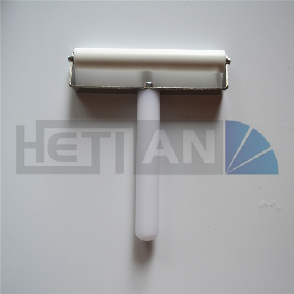 LCD iPhone Samsung for Silicone-Roller Anti-Static Good-Quality Good-Quality