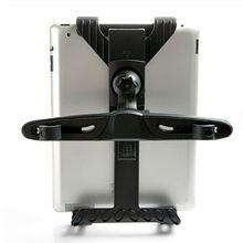 WISE TRAVEL Universal Car Back Seat Headrest Mount Holder St