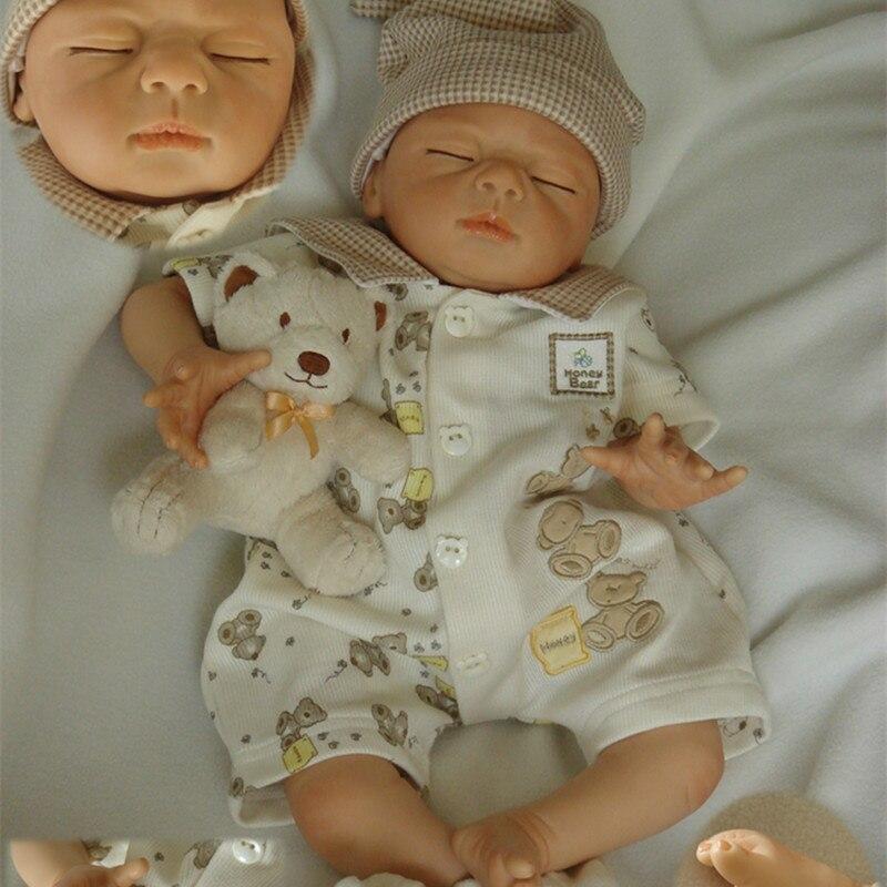 Куклы из Китая