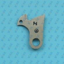 MOVING KNIFE J ASM. #114-09257 FITS JUKI-AVP-875-AW2,DDL-5550N-7,DDL-5571,DDL-5600L-7,DDL-5600NL-6,DDL-5600NL-7,DDL-8500-7