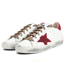 1d181c5fa29d2 Buy shoelaced women rubber shoes and get free shipping on AliExpress.com