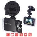 Mini Car DVR Camera K6000 Camcorder 1080P Full HD Video Registrator Parking Recorder G-sensor Night Vision Digital Zoom Dash Cam