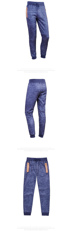 Aolamegs Men Casual Jogger Pants Sportwear 2017 Joggingrunning Mens Sweatpants Drawstring Pants High Quality Gyms Clothing (9)
