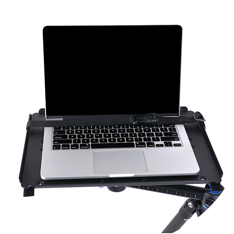 GSPP tripod accessories Laptop tray GC268T GA268T GA157T GC358T GoSystem video real - time monitoring platform BENROGSPP tripod accessories Laptop tray GC268T GA268T GA157T GC358T GoSystem video real - time monitoring platform BENRO