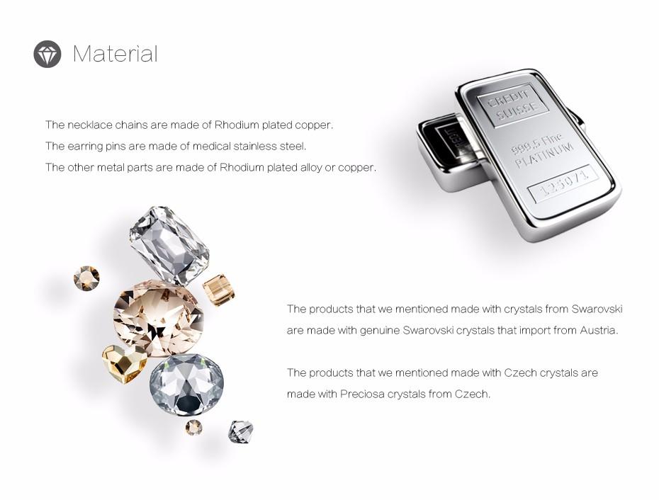 900-Material