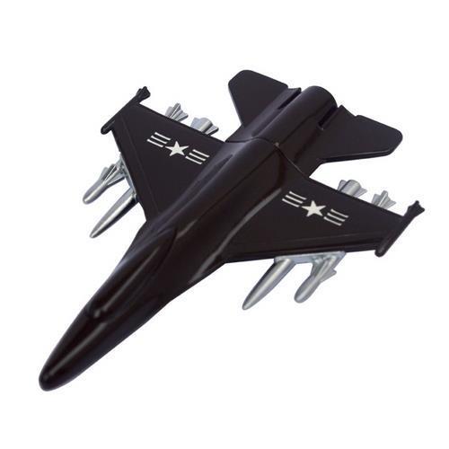 Pen Drive 8GB 16GB 32GB 64GB Fighter Usb 2.0 Metal Jet Fighters Bombers Usb Flash Drive Plane Pendrive Memory Stick Card Gift