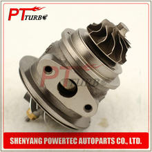 Turbocompresor/cartucho Turbo núcleo CHRA TD02 49173-07507/49173-07508/0375N5 para Ford Peugeot Citroen HDI 1,6 TDCi 55kw/66kw(China)
