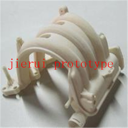 цена на High Quality Injection Mould for Toilet Seat Cover