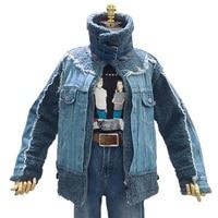 2019 womens winter jackets and coats lambswool spliced Basic Coats women's winter jacket warm Ladies Outerwear Coat Warm Parka
