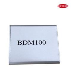 2017 najwyżej oceniane darmowa wysyłka Hot sprzedaży 100% wysokiej jakości BDM 100 ECU BDM 1255 programista BDM100 CDM1255|bdm 100|bdm100 programmerbdm programmer -