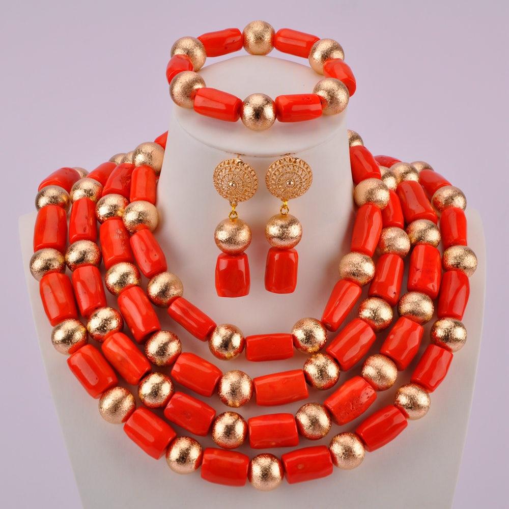 01-21-Women Orange Coral 250 (2)