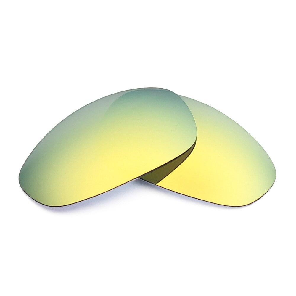 6c31f0a60db37 Mryok anti-Scratch polarizado Objetivos para OAKLEY JUPITER Factory Lite Gafas  de sol lente-
