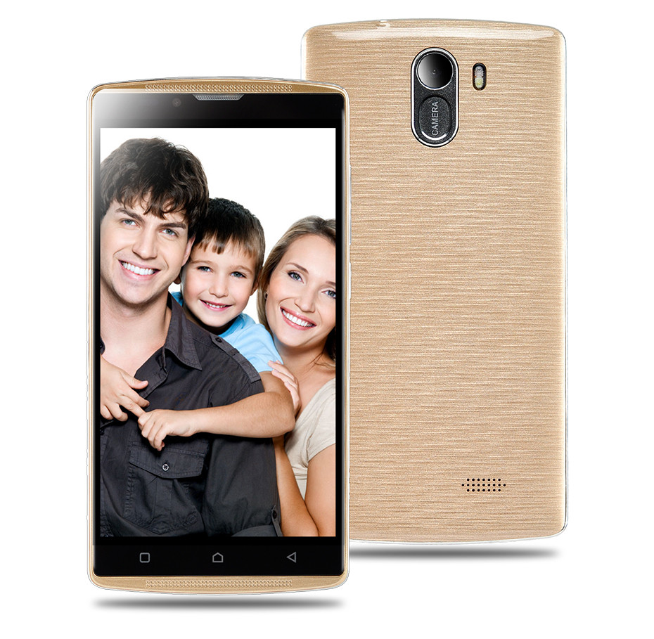 mobile phones (4)