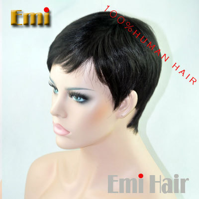 Aliexpress.com: Acheter Celebrity Pas Cher Coupe de Lutin Humains ...