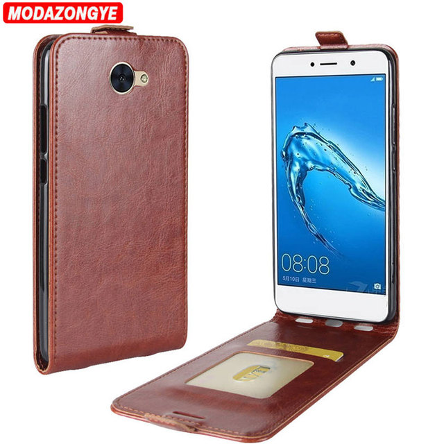sports shoes 8bb94 117e9 US $3.74 11% OFF|For Huawei Ascend XT2 Case 5.5 inch Luxury PU Leather  Cover Phone Case For Huawei Ascend XT2 H1711 XT 2 Case Flip Protective-in  Flip ...