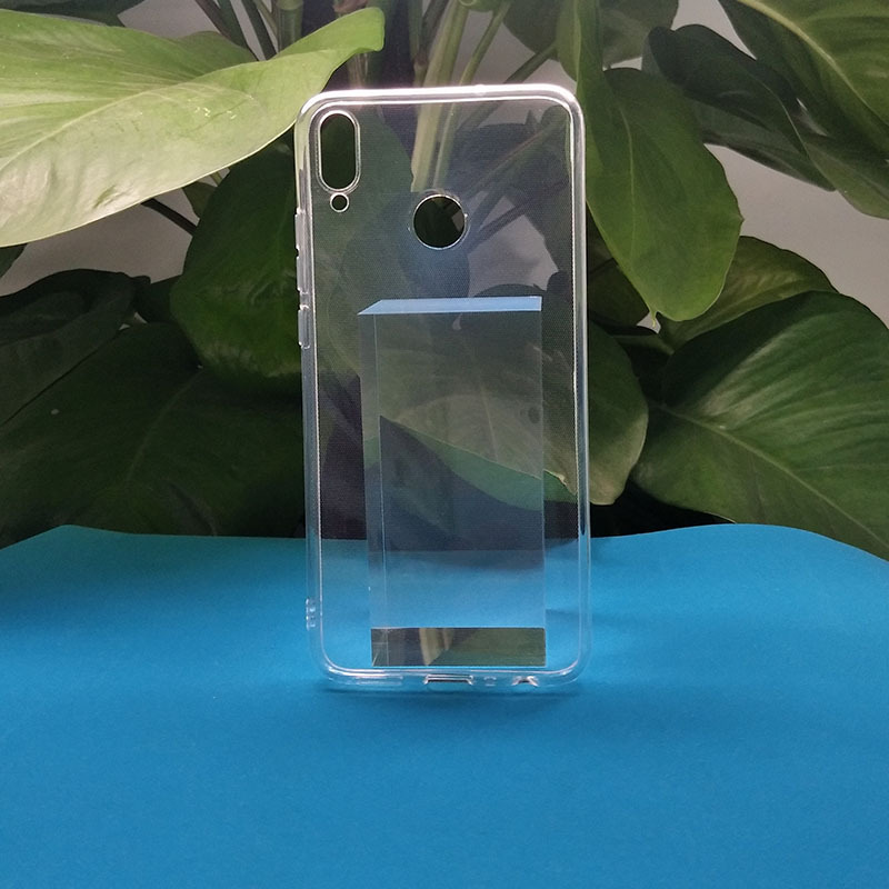 Worldwide delivery honor 8x case silicone in NaBaRa Online