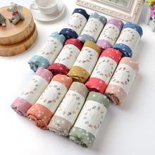 2016 New Brand Autumn Winter Long Star Soft Solid Scarf Children s Cotton Linen Scarf Kids