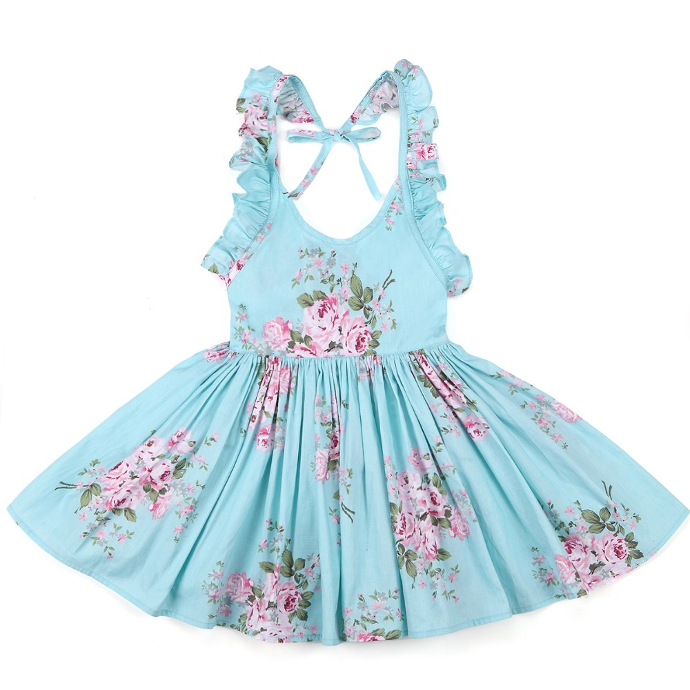 Find great deals on eBay for baby girl beach dress. Shop with confidence.