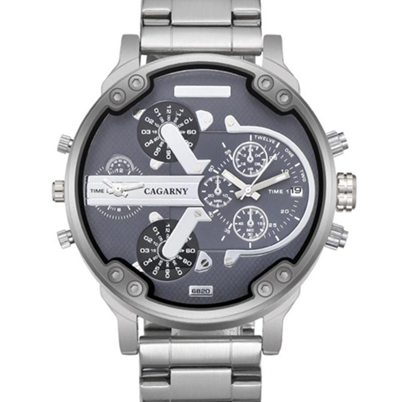 2017-Luxury-Brand-Men-Watches-Men-Sport-Quartz-Watch-Stainless-Steel-Casual--Clock-Wrist-Watch
