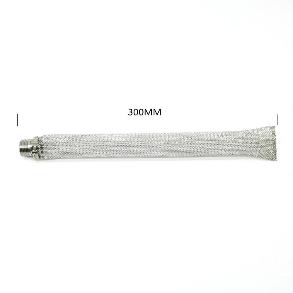 30cm 11