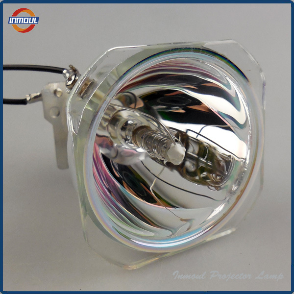 Wholesale Compatible Bare Bulb for PHOENIX SHP93 Projectors wholesale compatible bare bulb for phoenix shp101 projector lamp bulb