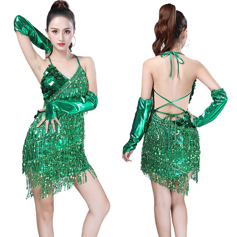 Clothes Cha Dress Costume