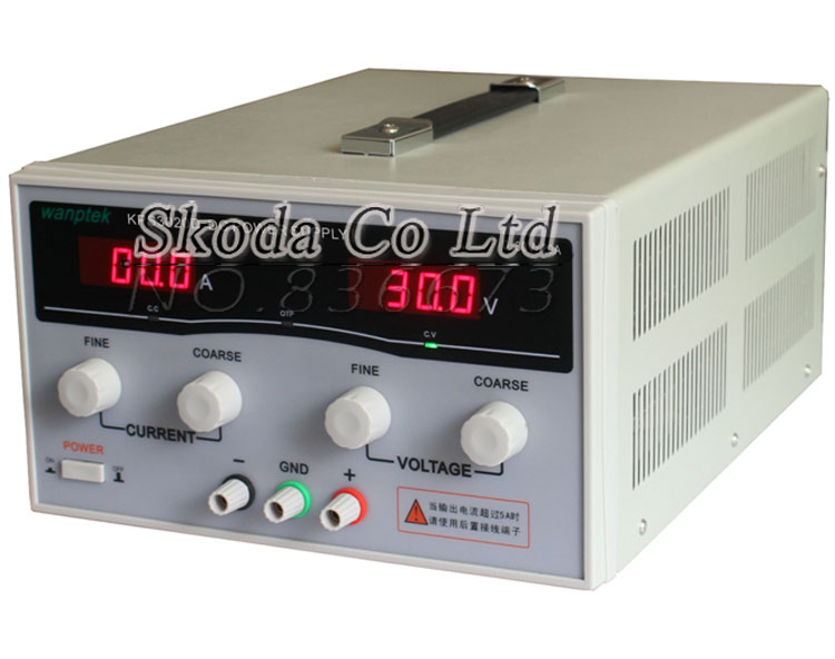 KPS1550D high precision Adjustable Digital DC Power Supply 15V/50A for scientific research Laboratory Switch DC power supply kuaiqu high precision adjustable digital dc power supply 60v 5a for for mobile phone repair laboratory equipment maintenance