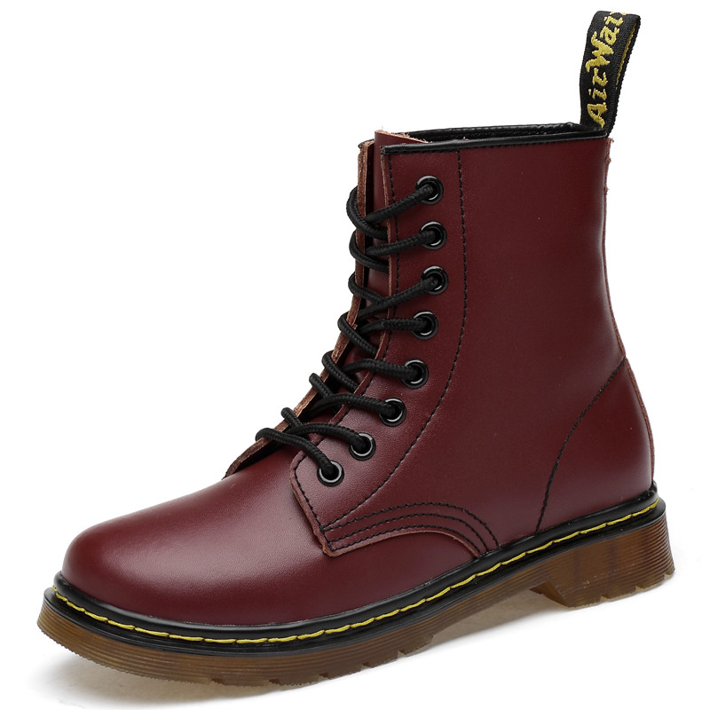 035b9d6ccab best top 10 western boots in mens list and get free shipping - he0hj8b0