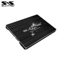 Solid State Disk SATA3 2 5 Inch Internal SSD 60 120 240G For Laptop Desktop PC