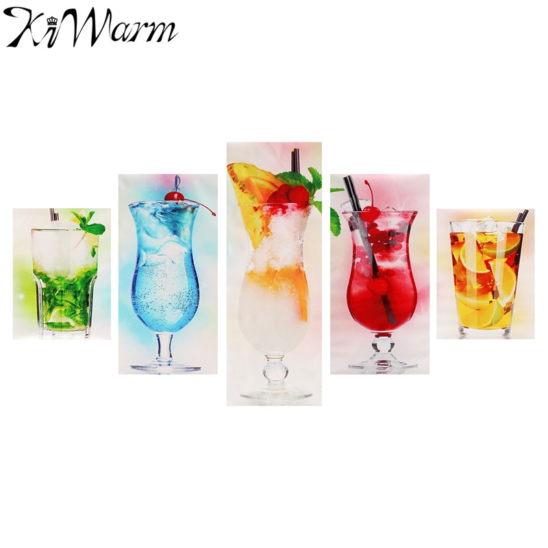 Online buy wholesale bar drinks pictures from china bar drinks pictures whole - Toile de verre skinglass ...