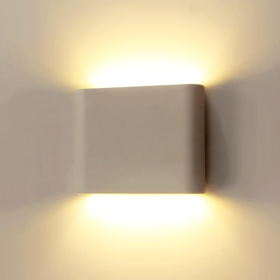 Bathroom Lights Ip65 high quality wall lamp up light down light-buy cheap wall lamp up