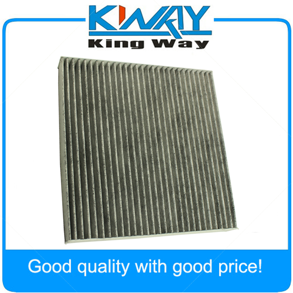 Jdmspeed cabin air filter 80292 sda a01 fit for acura mdx honda accord civic