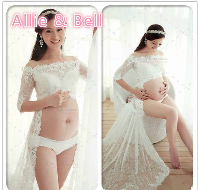 Photo Maternity Clothes New Photography Maternity Clothing Studio Photo Maternity Clothing