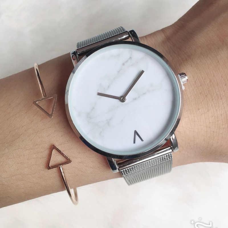 נשים שעון נשים שעונים relogio feminino שעוני יד reloj mujer נשי שעון montre femme משלוח חינם zegarek damski 2020