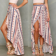Sexy Beach Cover Up Sarong Summer Bikini Cover-ups Sexy Beach Skirt Wrap Pareo Skirts Swimwear цена