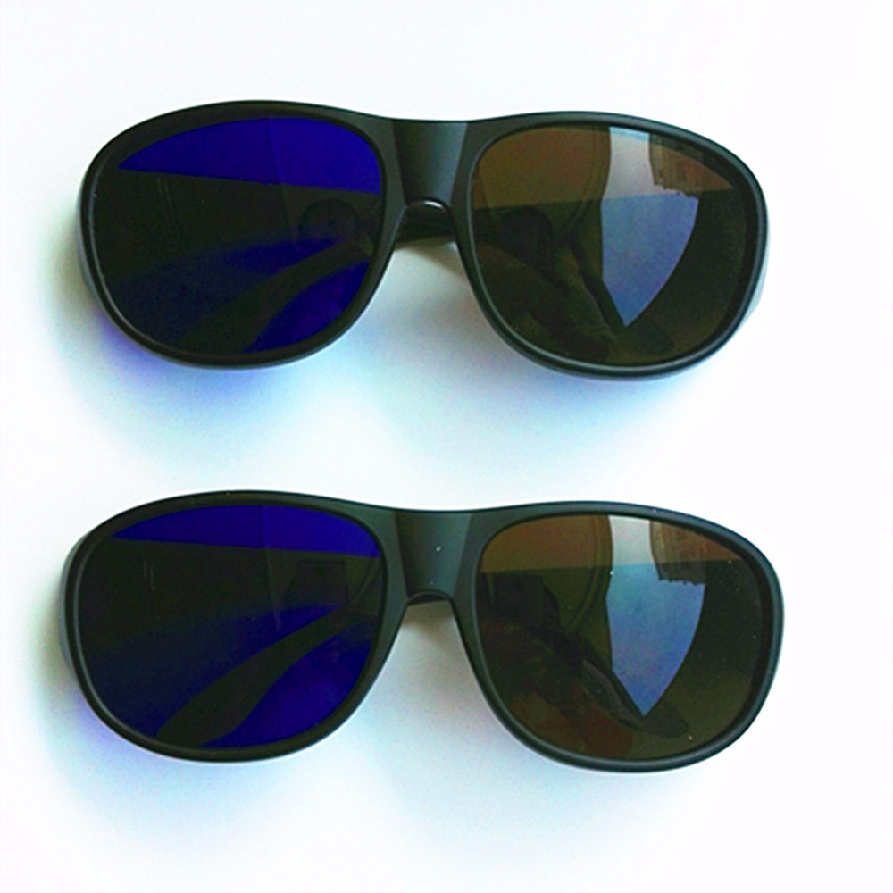 1 pcs Frete Grátis. Hony tipo Universal Âmbar Azul óculos 3D marrom azul  óculos 3d Anaglyph óculos 3D de Plástico vidro para a revista livro em  Óculos ... e15b3ab5c4