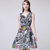 100%ผ้าไหมชุดผ้าไหมแท้ฤดูร้อนชุดผู้หญิงสำนักงานชุดออนไลน์ร้านขาย