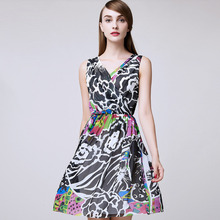 Сайт одежды летние платья