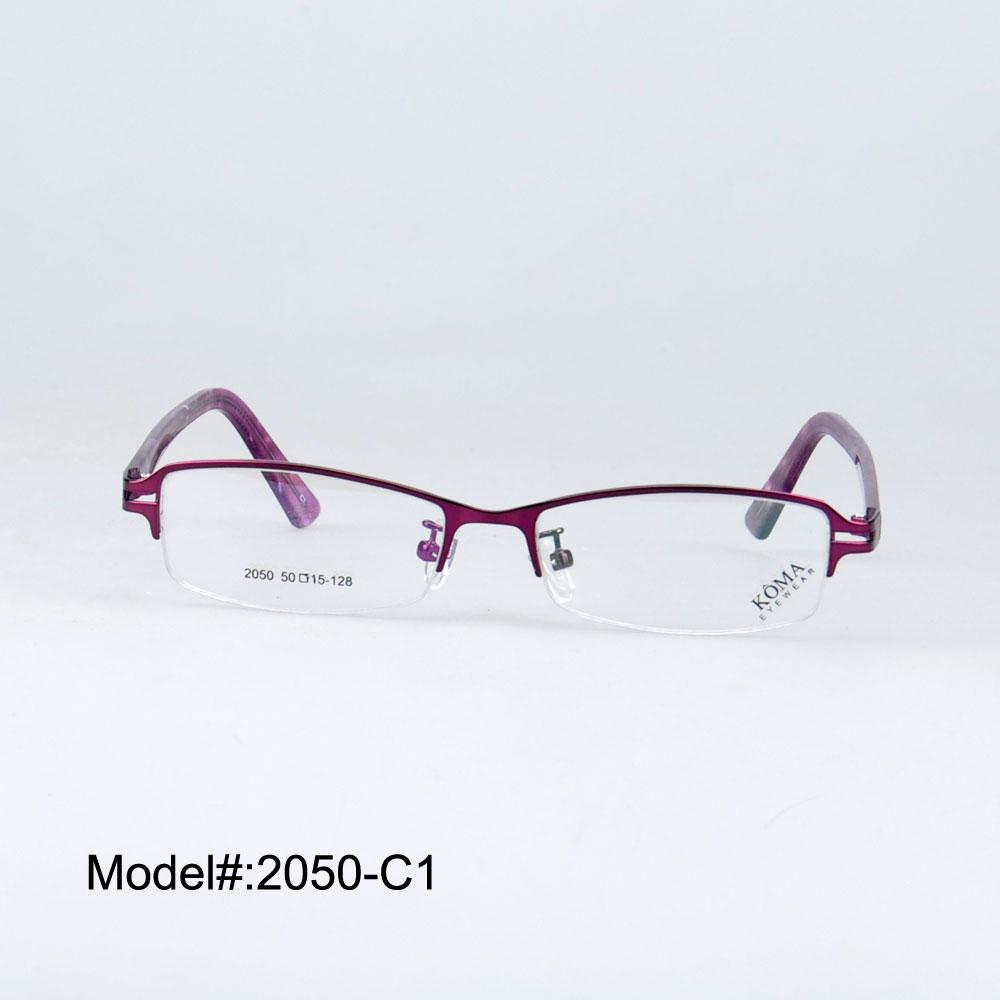 new stylish eyeglasses  Popular Stylish Eyeglasses for Woman-Buy Cheap Stylish Eyeglasses ...